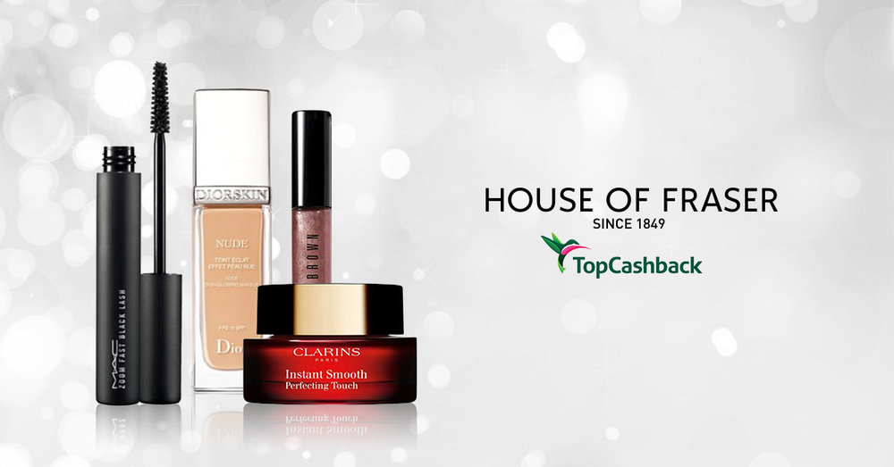 Topcashback_Facebook_House-of-Fraser.jpg