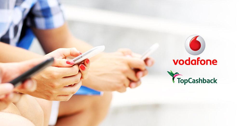 TopCashback_1200x627_Vodafone.jpg