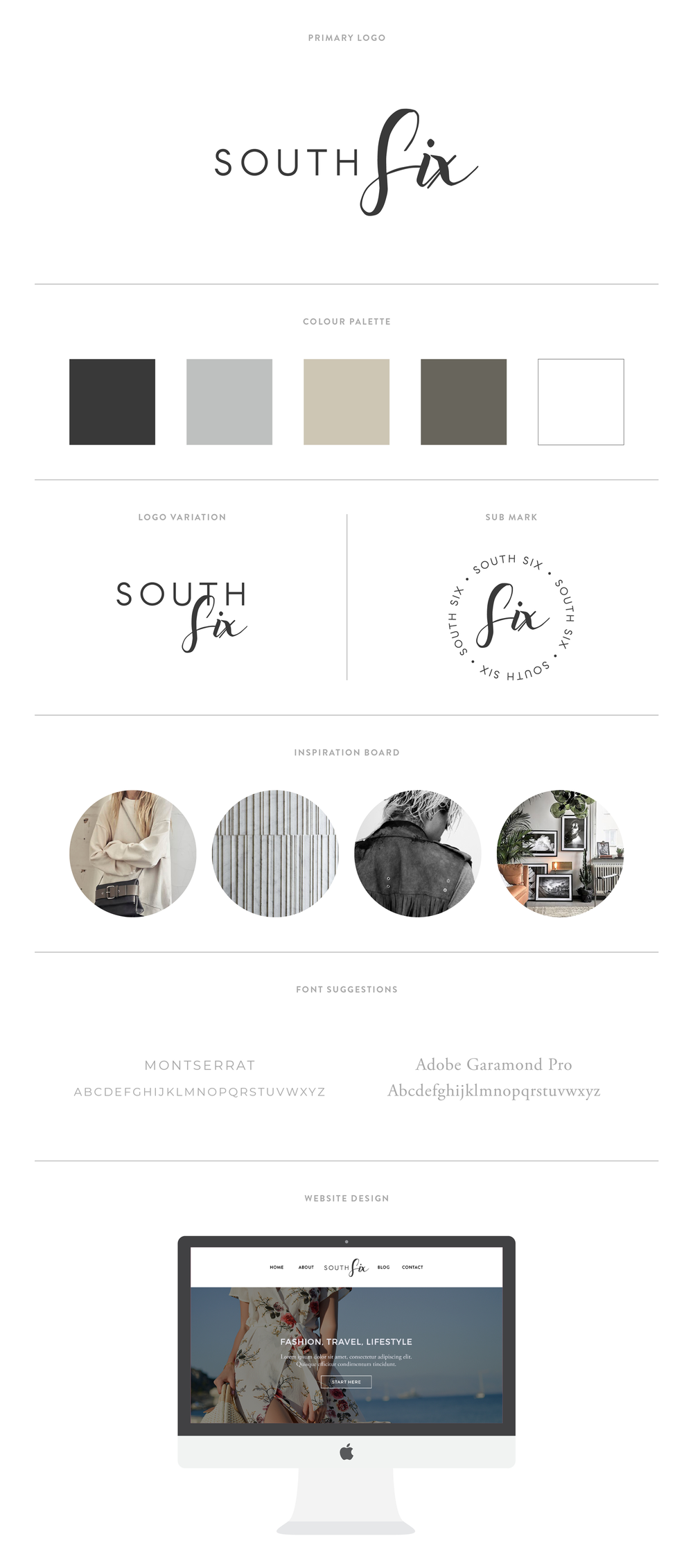 South-Six-Brand-Logo-Design-Web-Graphic-Jesseca-Stewart-Lola-Design-Company-Freelance.png