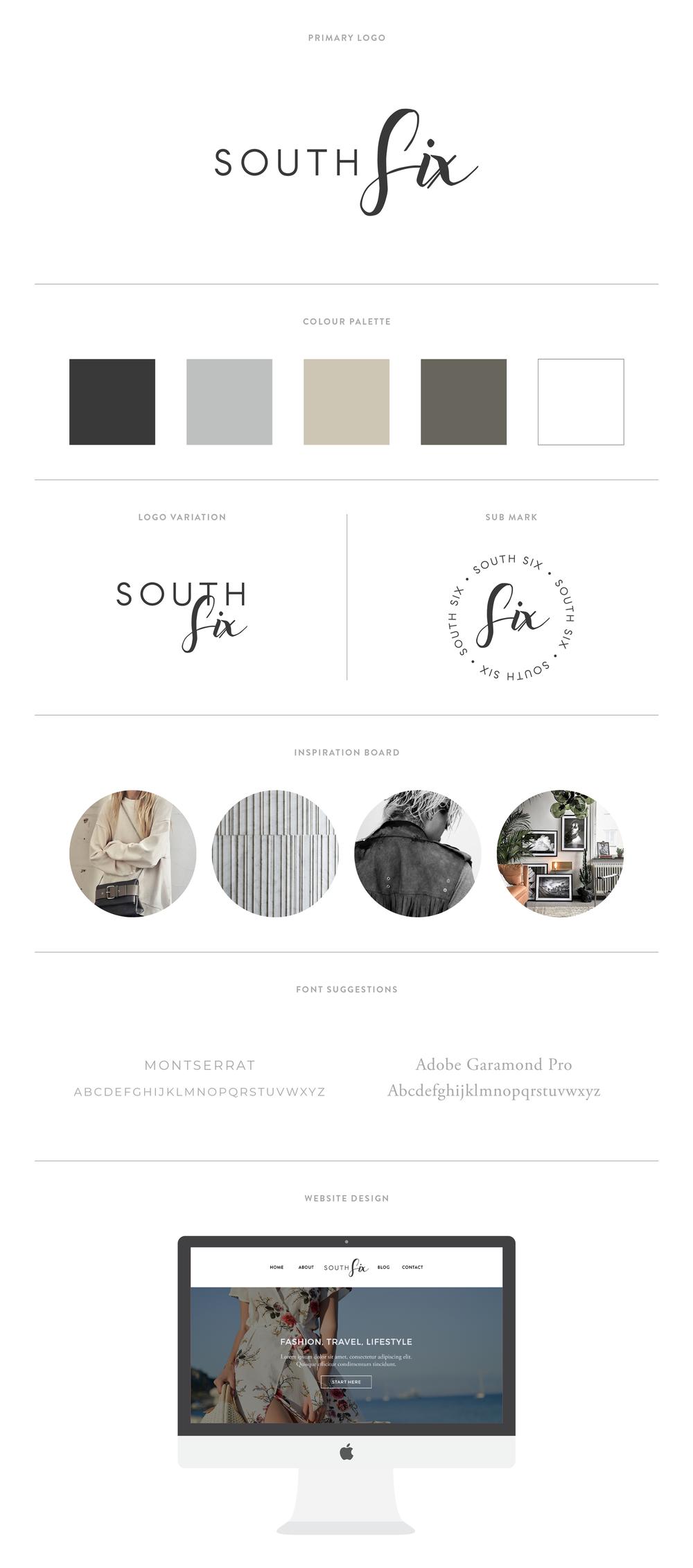 South-Six-Brand-Logo-Design-Web-Graphic-Jesseca-Stewart-Lola-Design-Company-Freelance.png