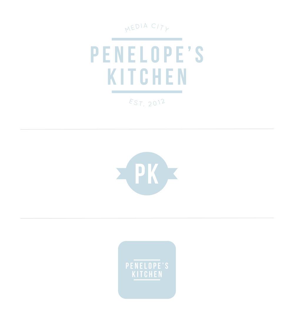 Penelope-Kitchen-Media-City-Manchester-Lola-Design-Company-Logo-Branding-Freelance-London.jpg