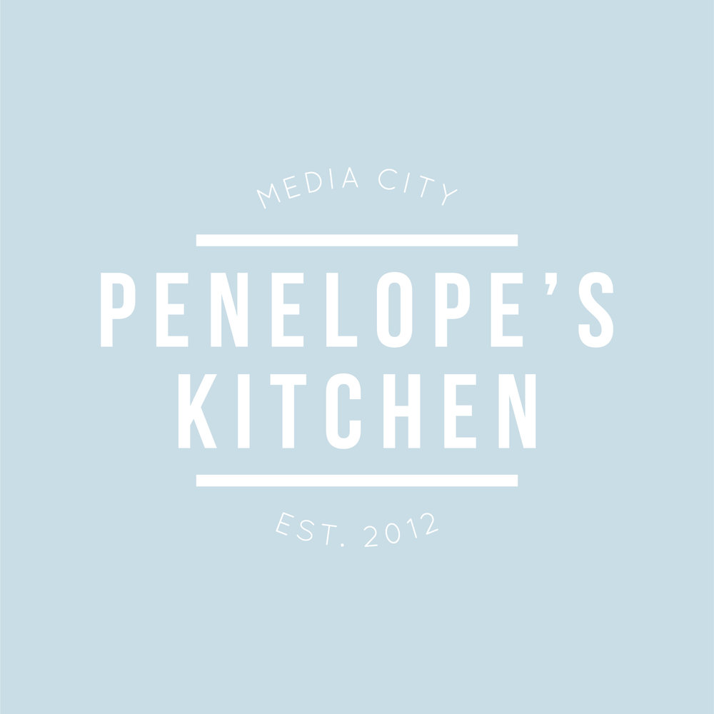 Penelope-Kitchen-Design-Branding-Logo-London-Freelance-Lola-Design-Company.jpg