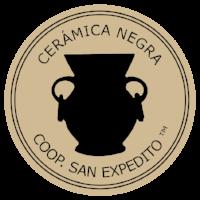 Coop-San-Expedito-Logo-200x200.png