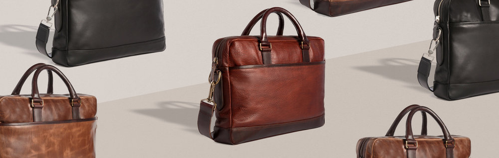 TB_Website_Collections_Briefcases.jpg