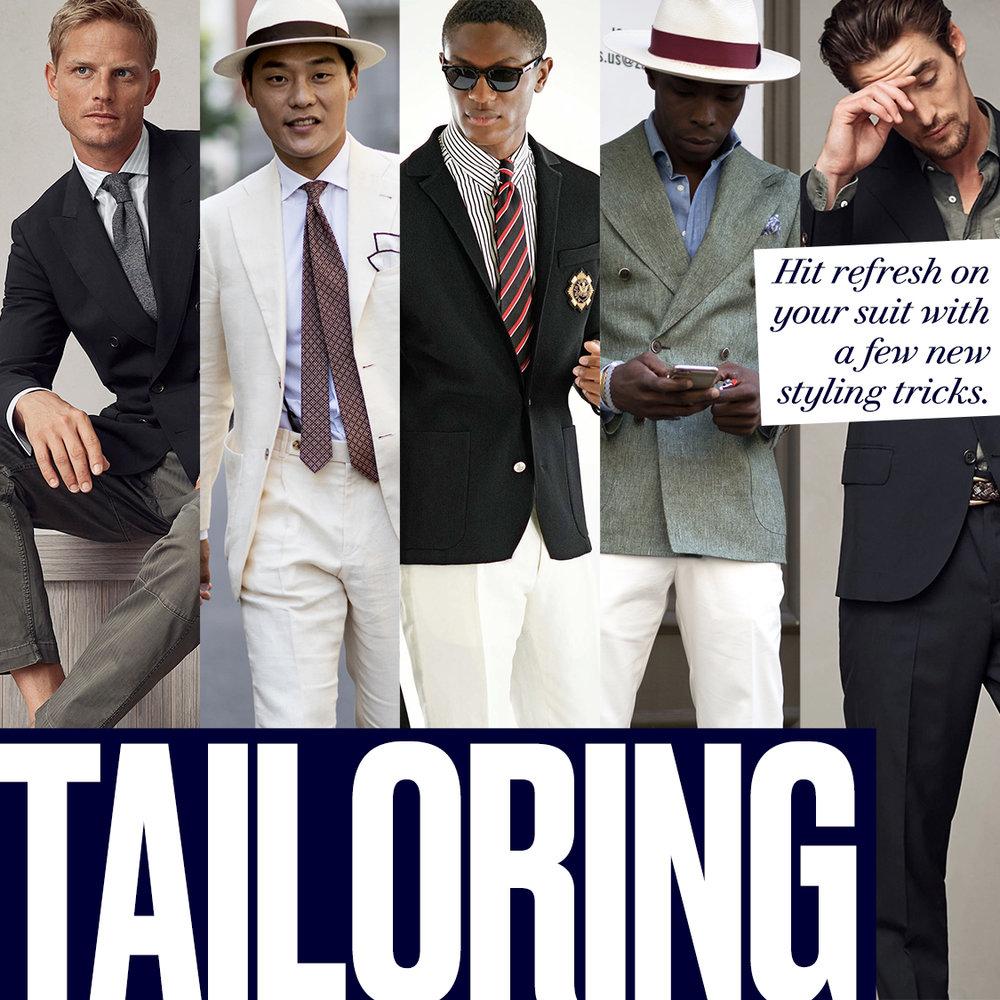 1_Mens_Tailoring.jpg