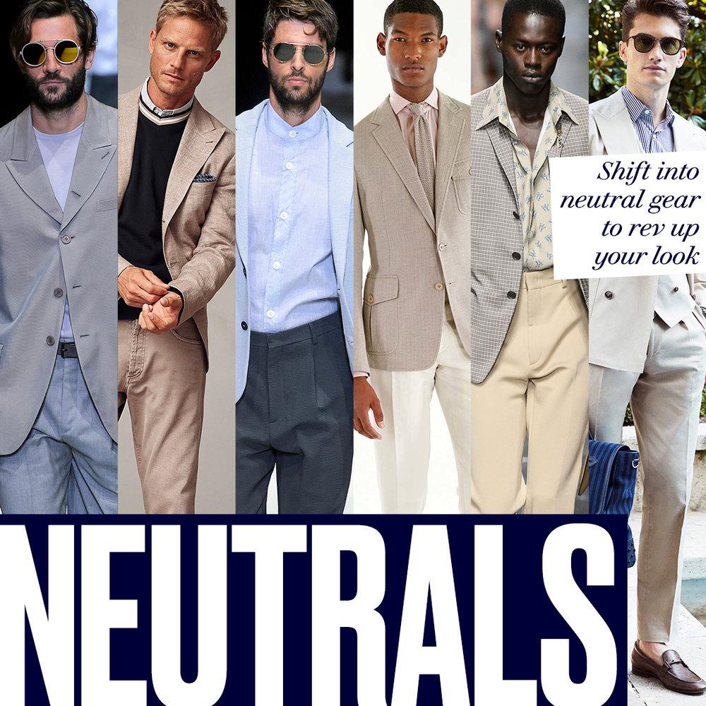 1_Mens_Neutrals.jpg