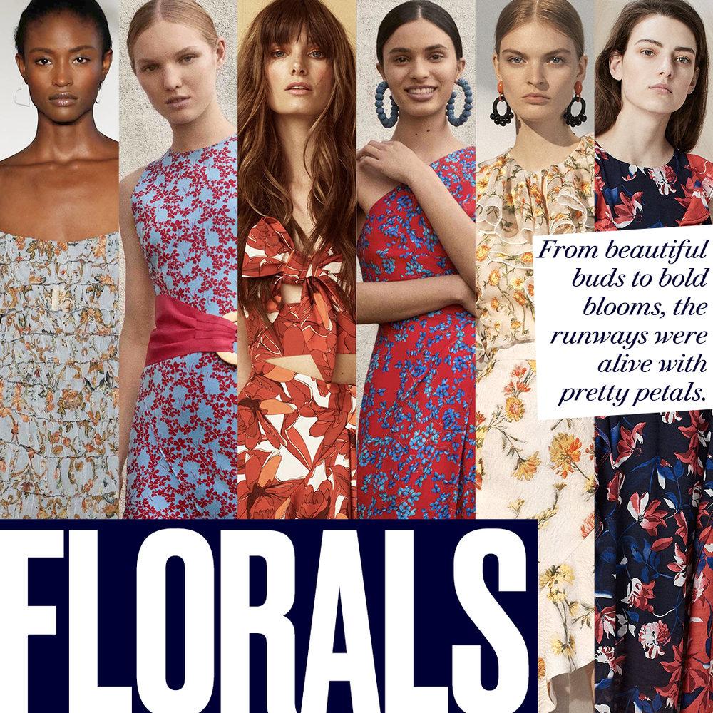 1_Womens_Florals.jpg