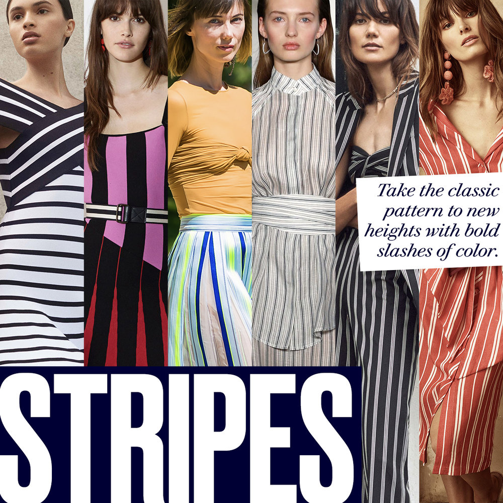 1_Womens_Stripes.jpg