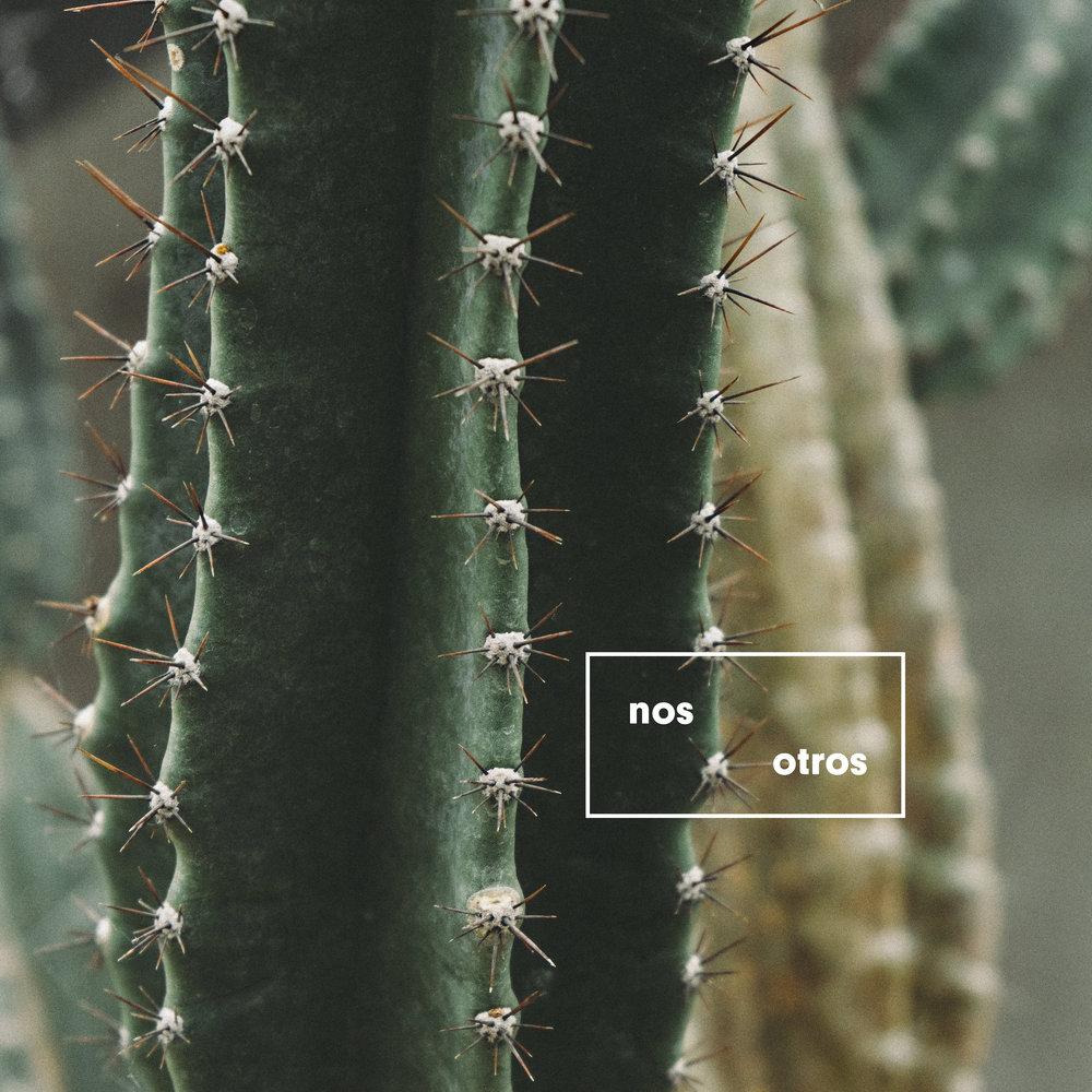 03_Nosotros_Photo_1.jpg