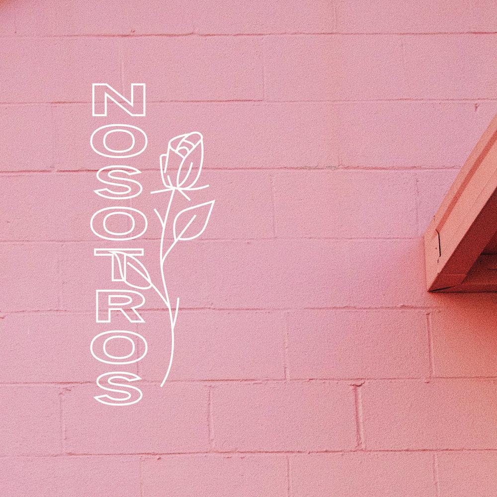02_Nosotros_Photo.jpg