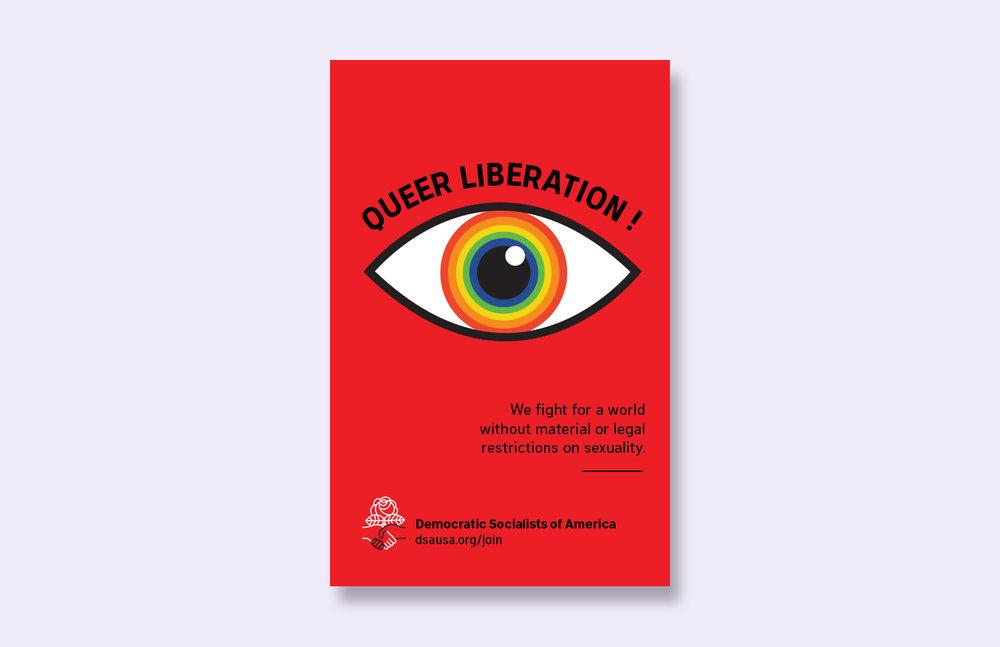 QueerLiberation.jpg