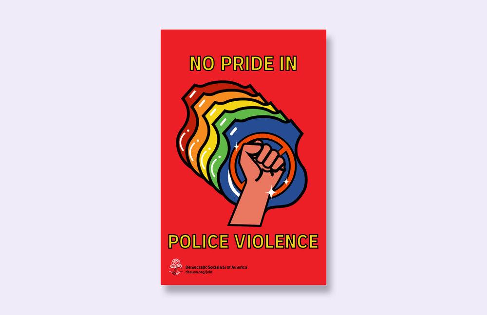PoliceViolence.jpg