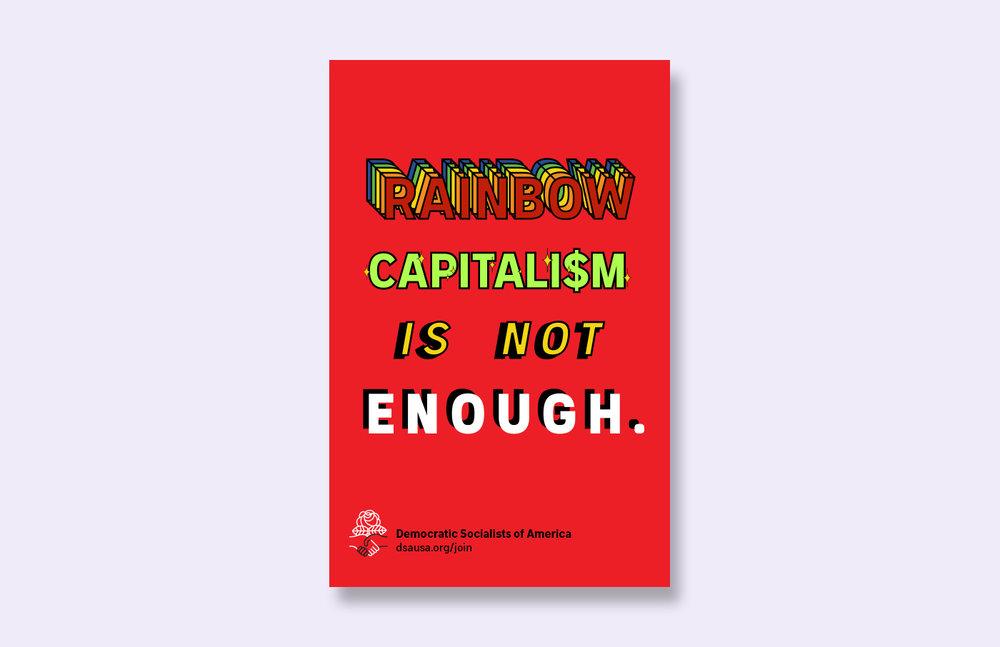 RainbowCapitalism.jpg