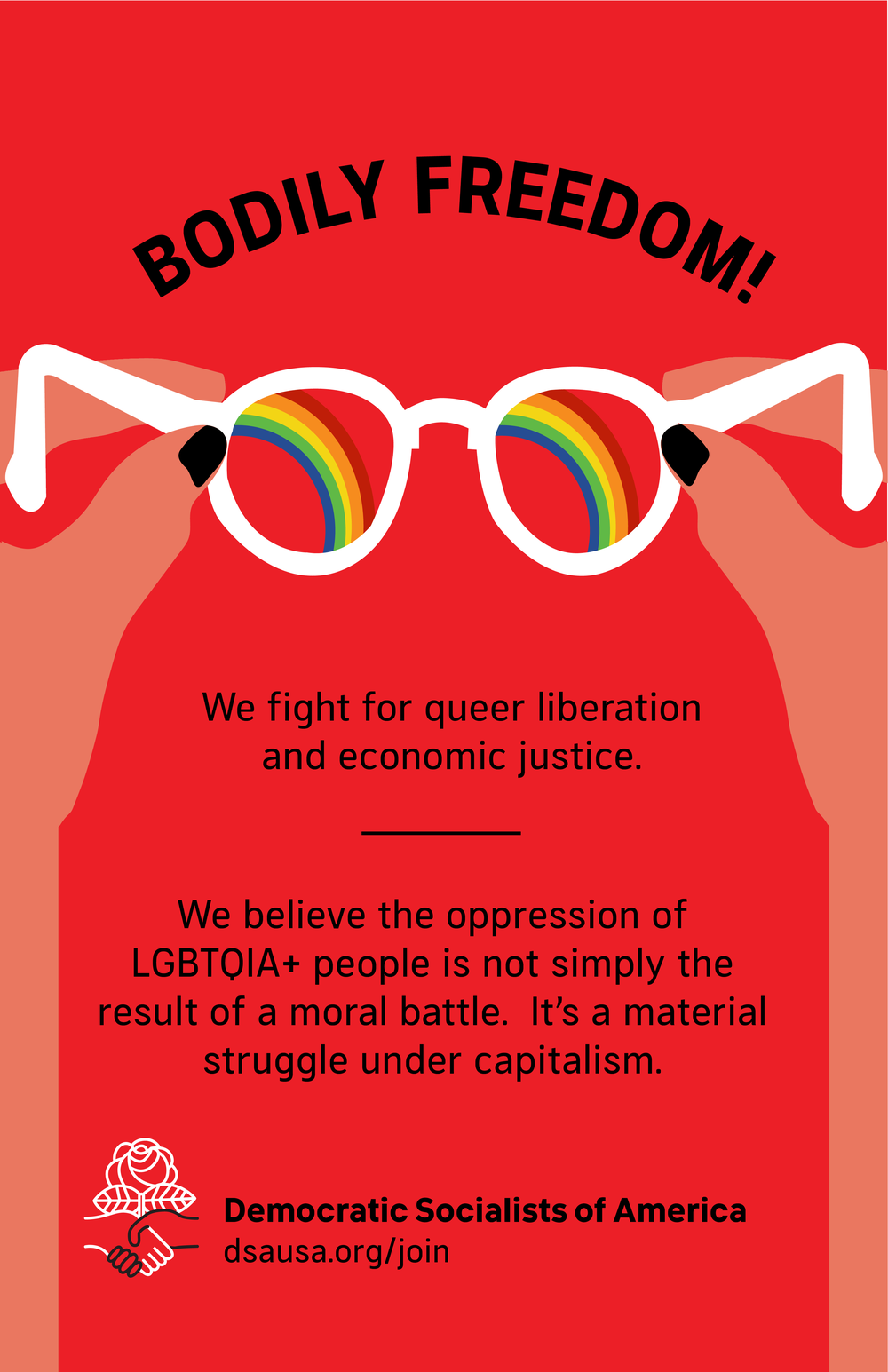 Pasori_Poster_BodilyFreedom_Pride-01.png