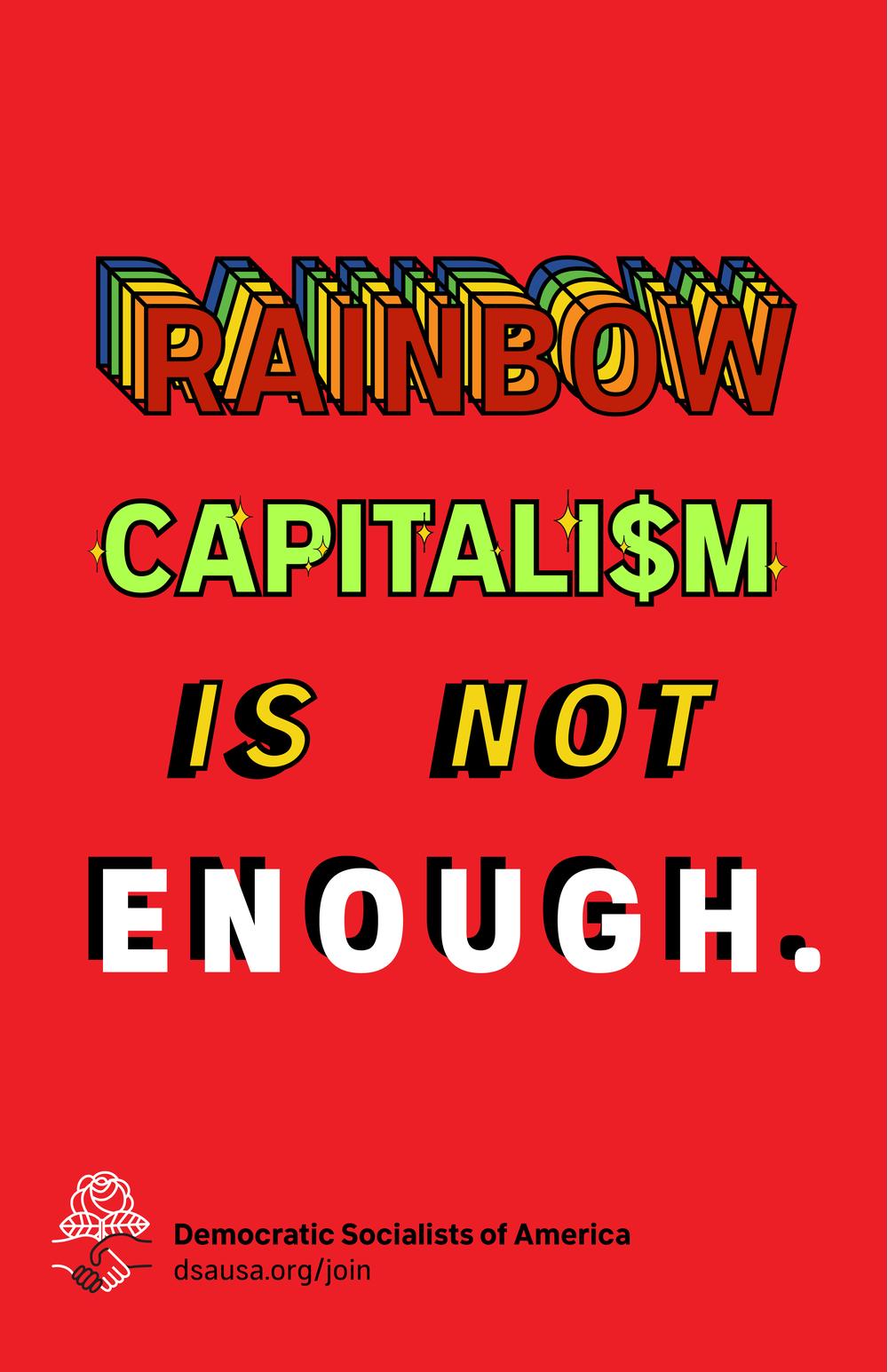 Pasori_Poster_RainbowCapitalism_Pride-01.png