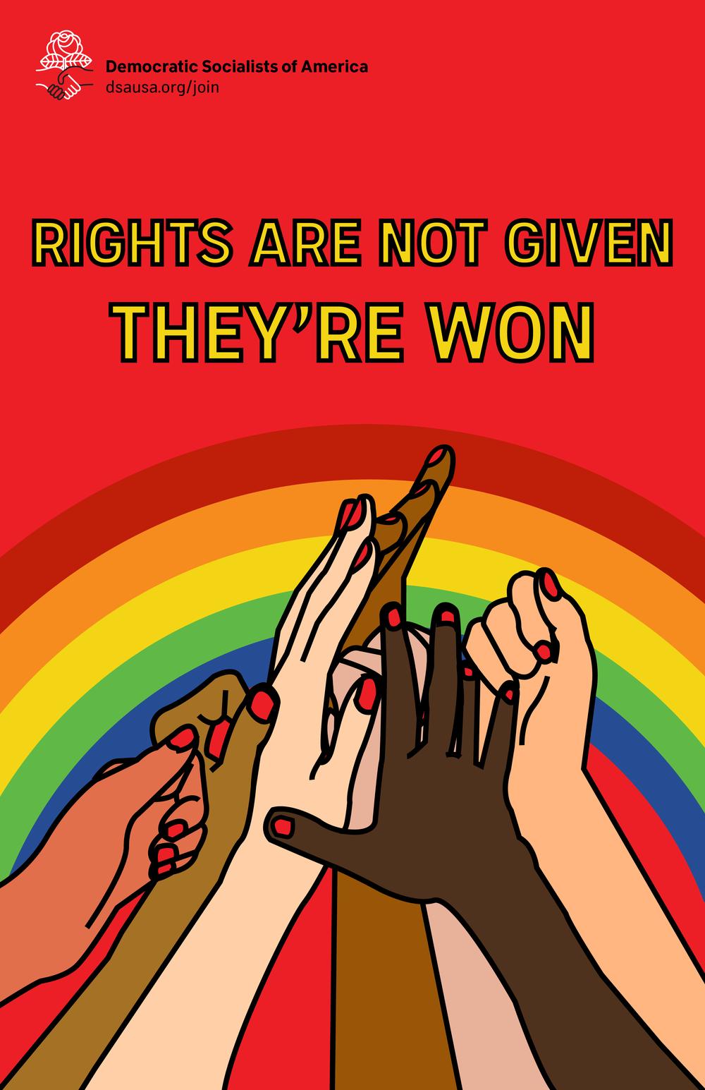 Pasori_Poster_RightsAreNot_Pride-01.png
