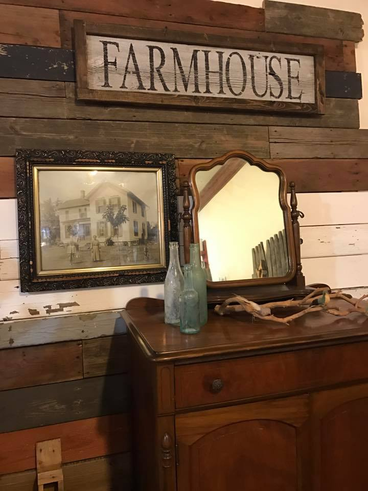 Farmhouse.Shop.jpg