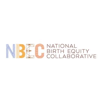 National-Birth-Equity-Collaborative-1.jpg