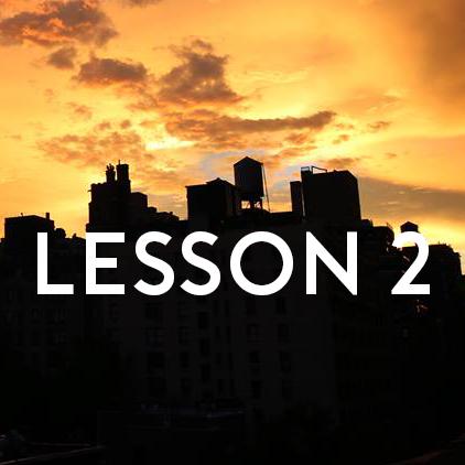 Lesson2Part2.png
