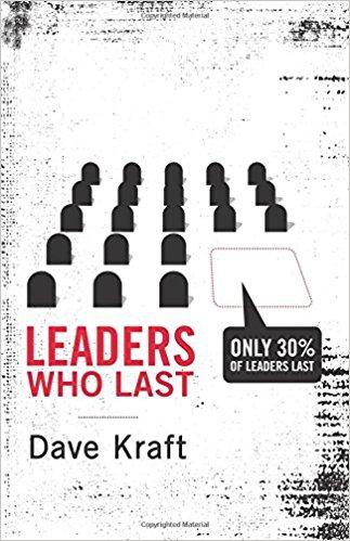 leaderswholast.jpg