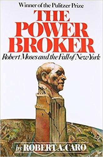 powerbroker.jpg