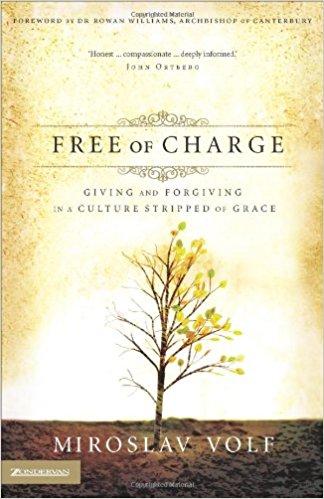freeofcharge.jpg