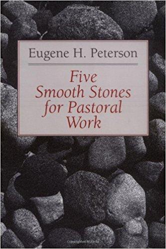 fivesmoothstones.jpg