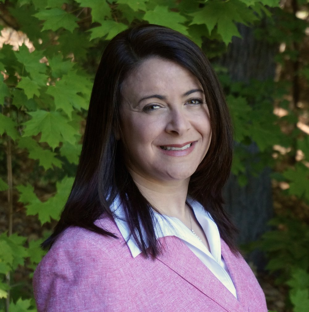 Meet Michelle MCANANEY FOUNDER AND CEO OF the college Spy. Michelle is an expert college coach and educational consultant. let her help you find your right fit college.