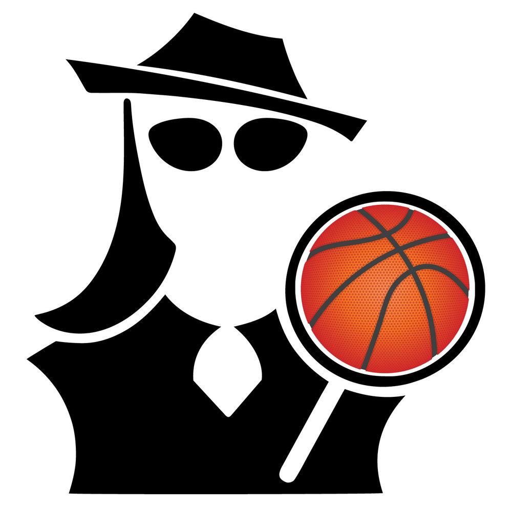 Final_Logo_with_Basketball-01.jpg