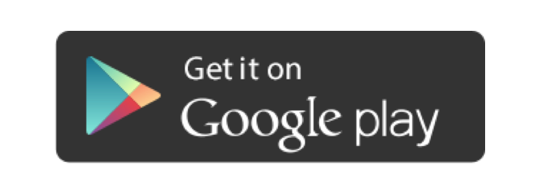 download td app - googleplay.png
