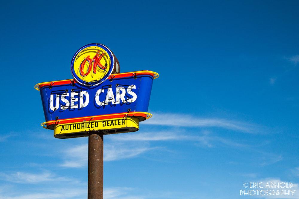 Used Cars 01