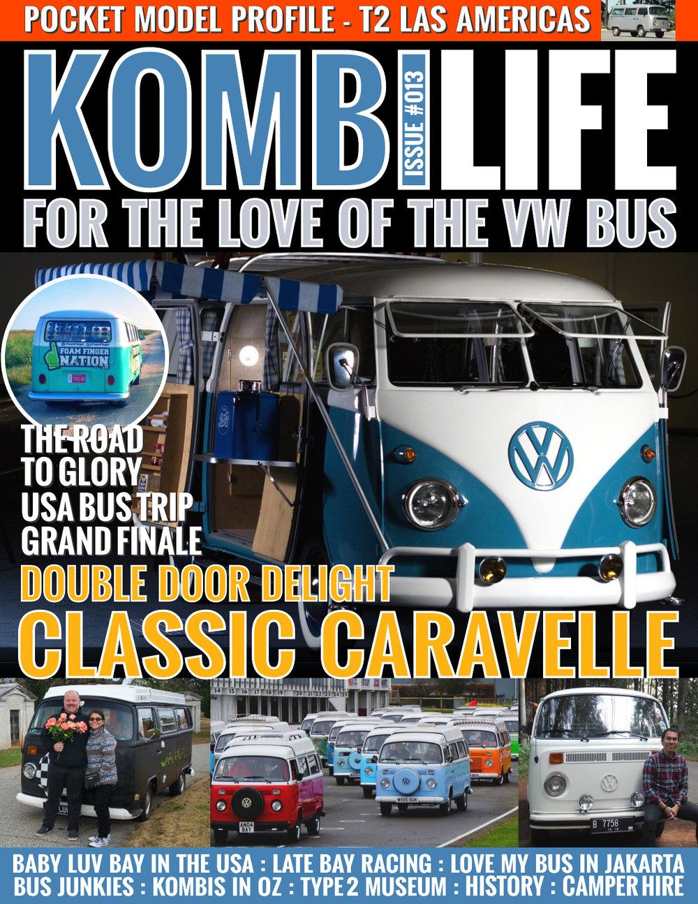 Rob KL Cover.jpg