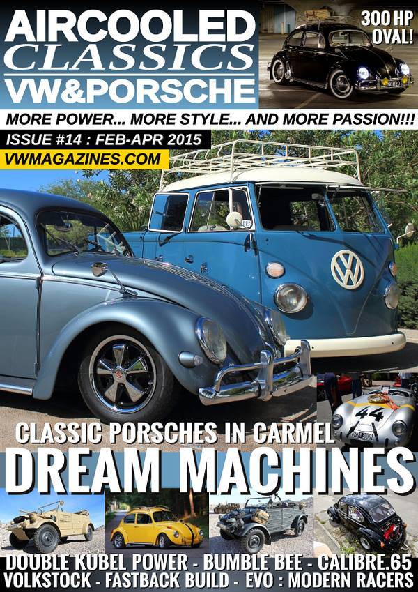 AC Cover Issue 14 - William.jpg