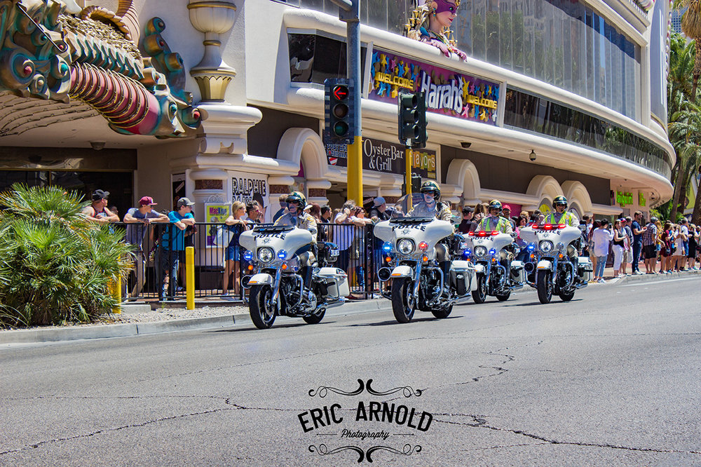 LVCS-2017-Parade - 41