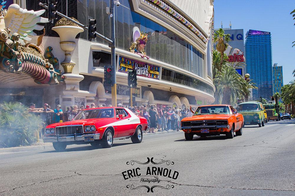 LVCS-2017-Parade - 45