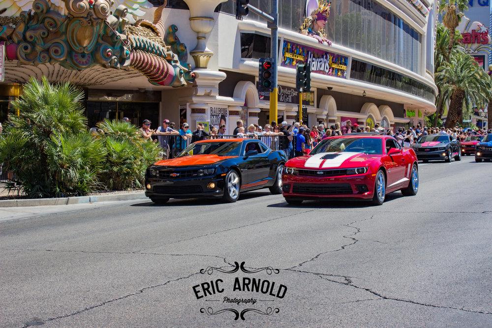 LVCS-2017-Parade - 55