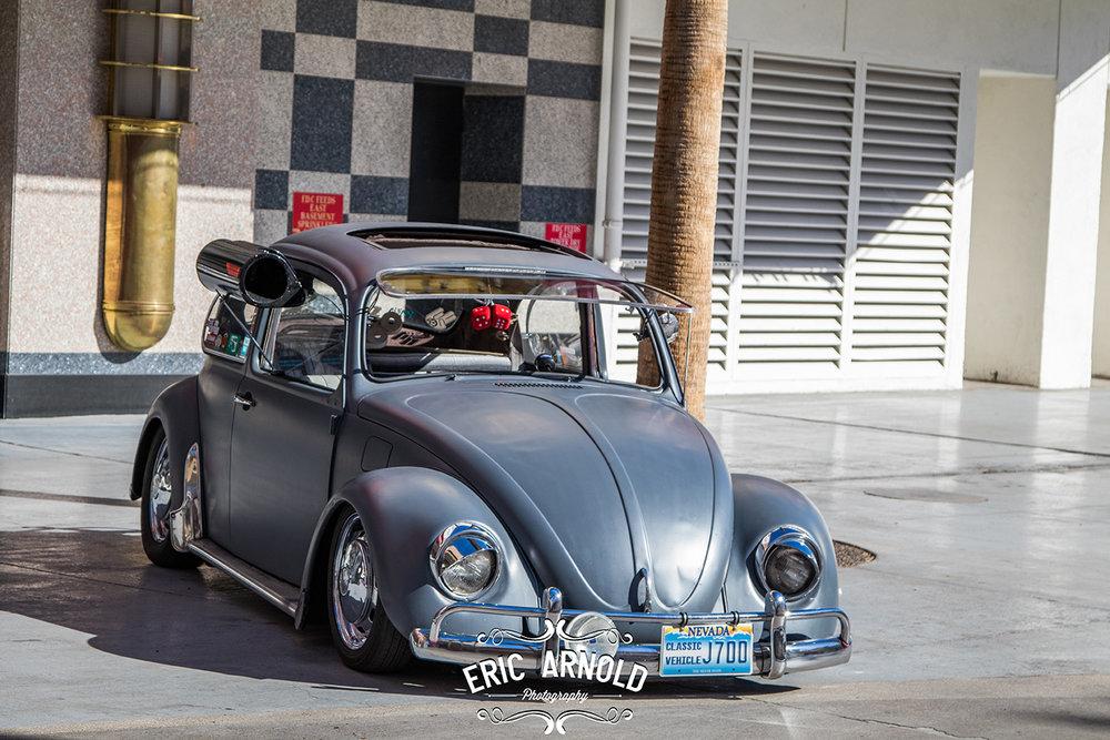 LVCS-2017-Car Show - 02