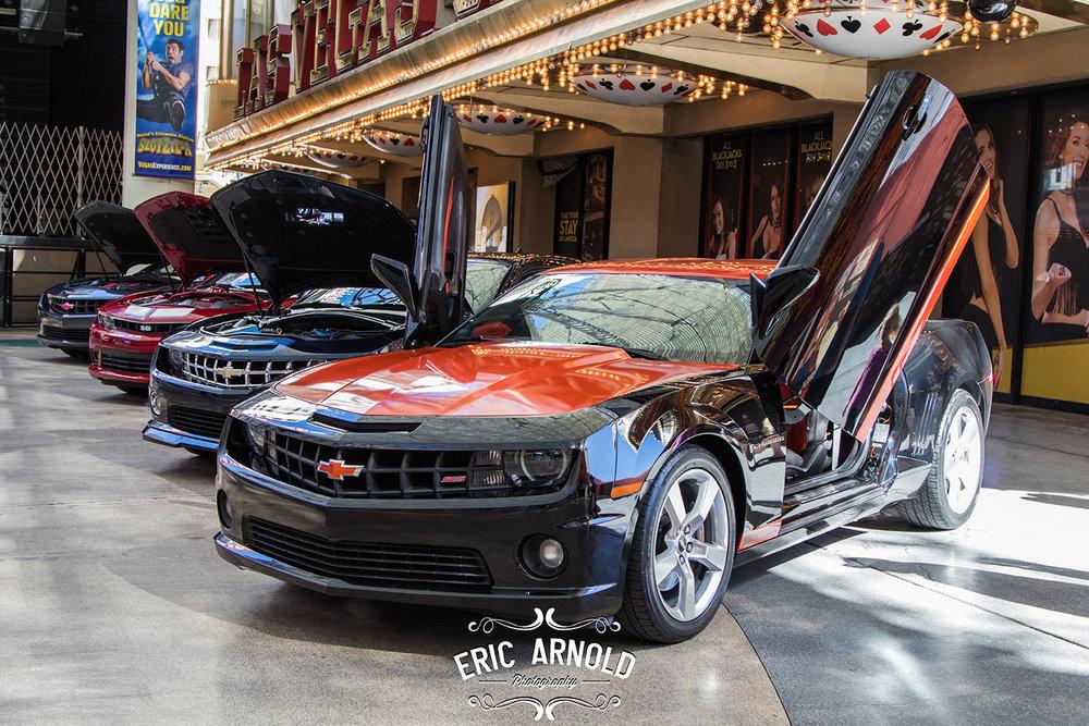 LVCS-2017-Car Show - 11
