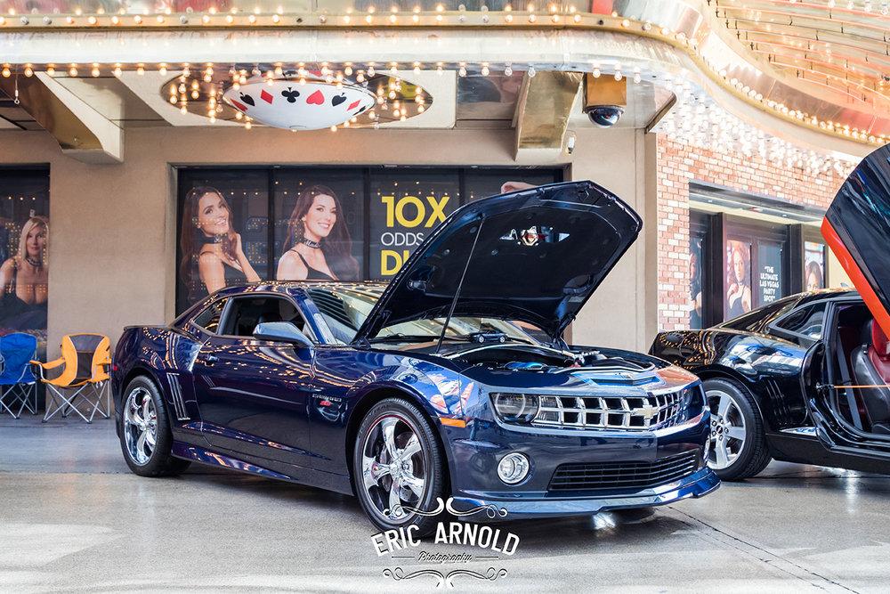 LVCS-2017-Car Show - 12