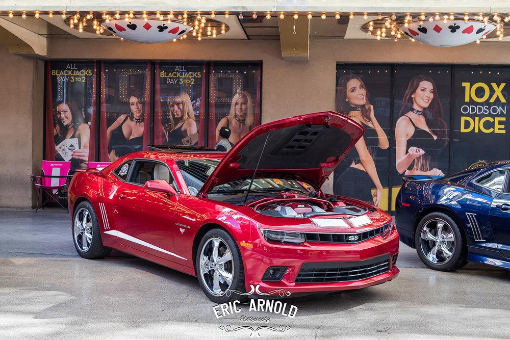 LVCS-2017-Car Show - 14