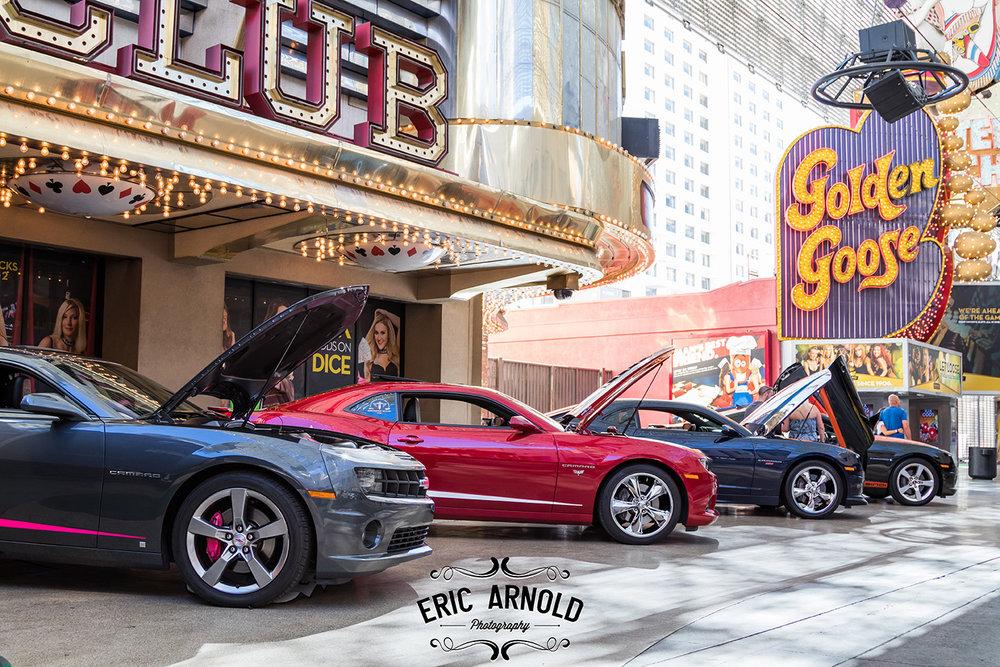 LVCS-2017-Car Show - 16