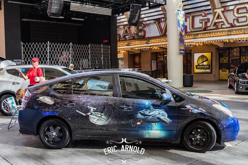 LVCS-2017-Car Show - 18
