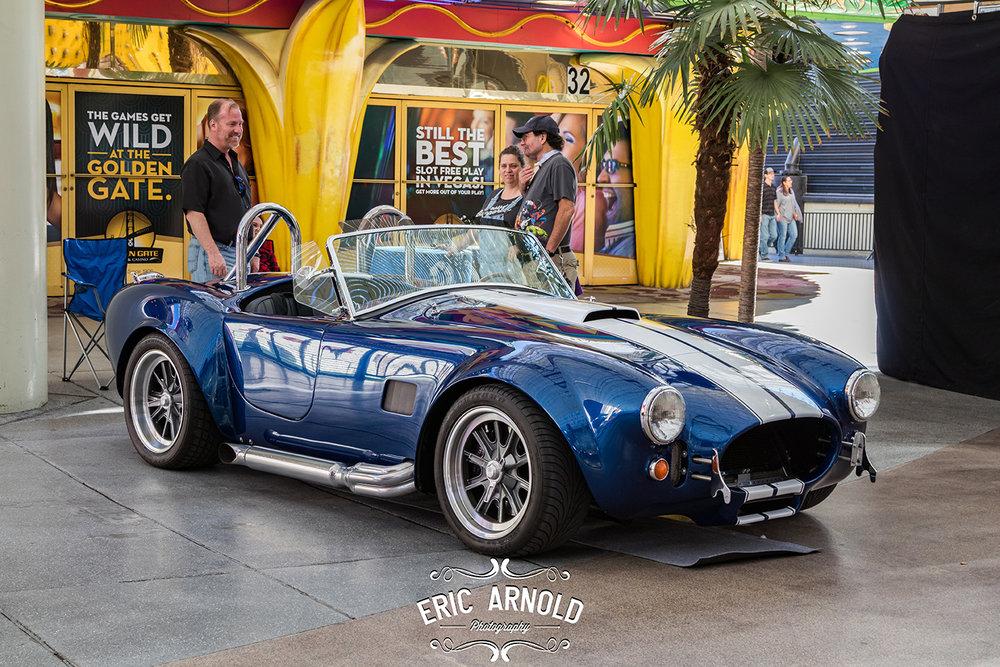 LVCS-2017-Car Show - 20