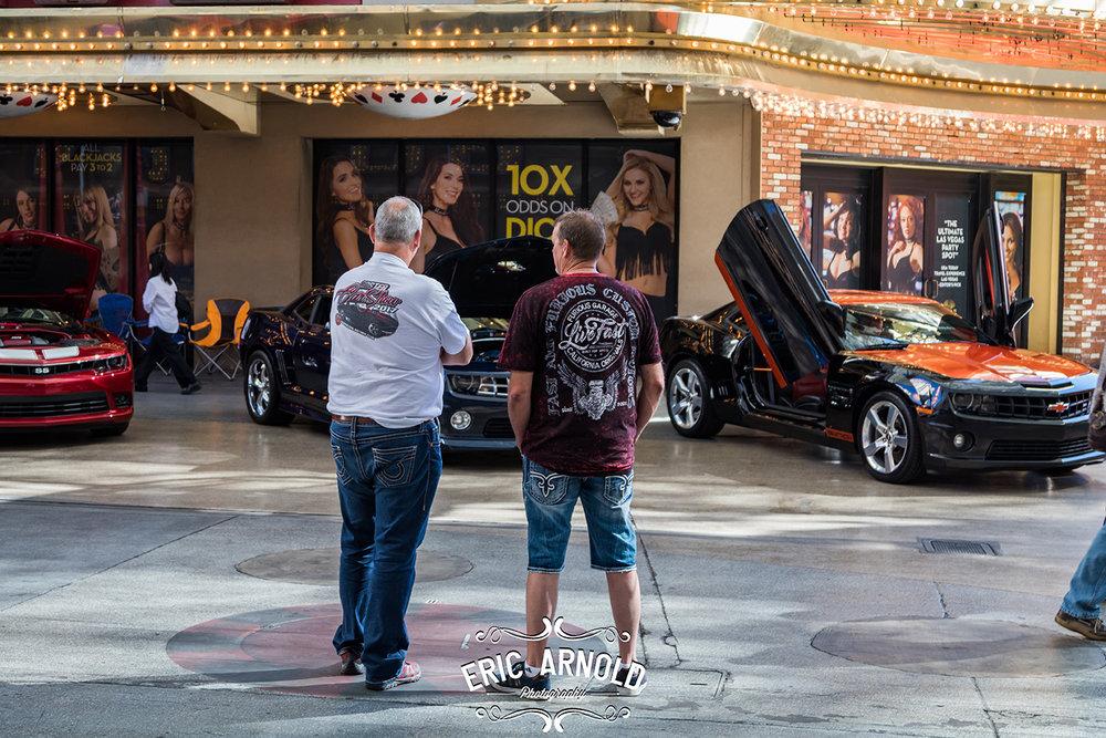 LVCS-2017-Car Show - 19