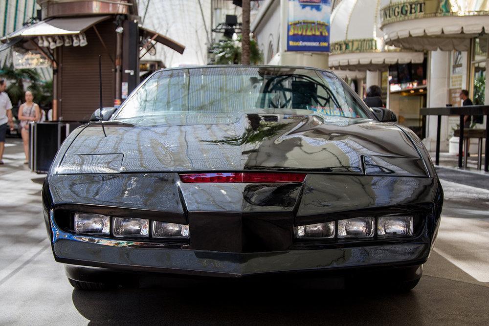 LVCS-2017-Car Show - 23