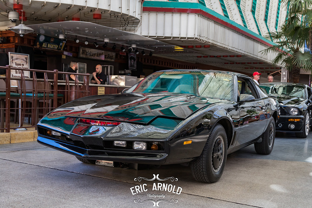 LVCS-2017-Car Show - 24