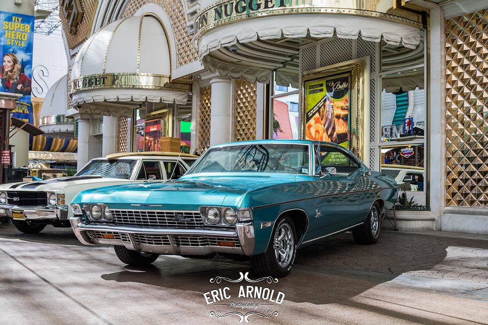 LVCS-2017-Car Show - 32
