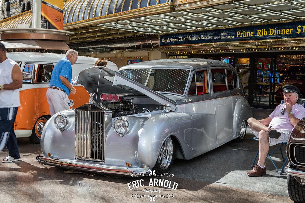 LVCS-2017-Car Show - 42