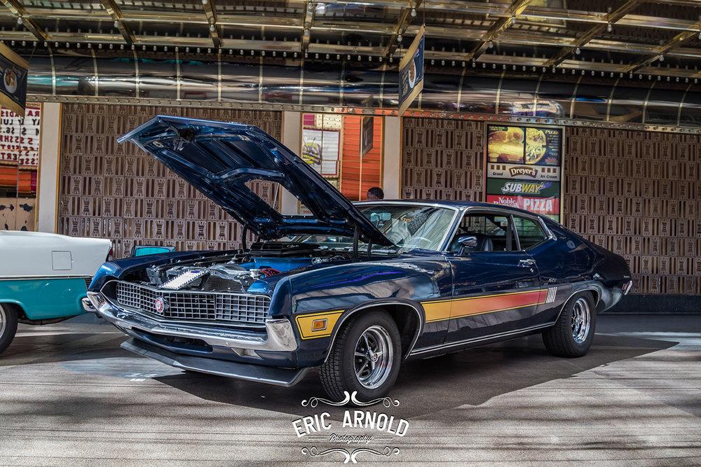 LVCS-2017-Car Show - 48