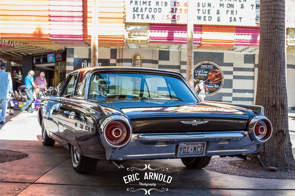 LVCS-2017-Car Show - 58